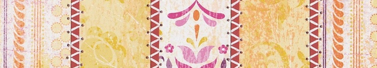 Vera Stamps header image 4