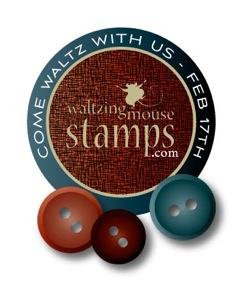 WMS Buttons Waltz Logo